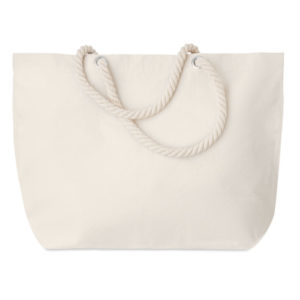 Werbeartikel Strandtasche